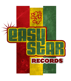 About Easy Star Records