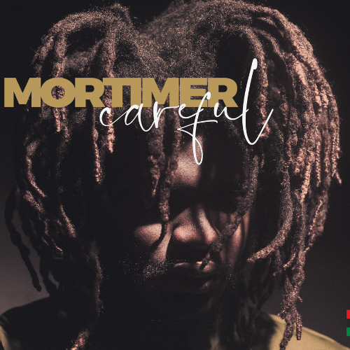 """Mortimer Release New Single And Music Video For """"Careful"""""""