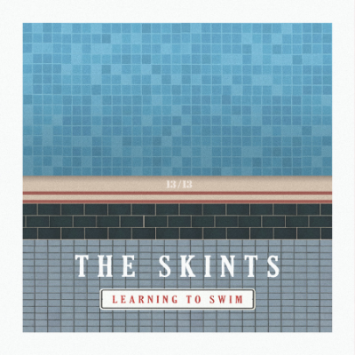 New Music From The Skints