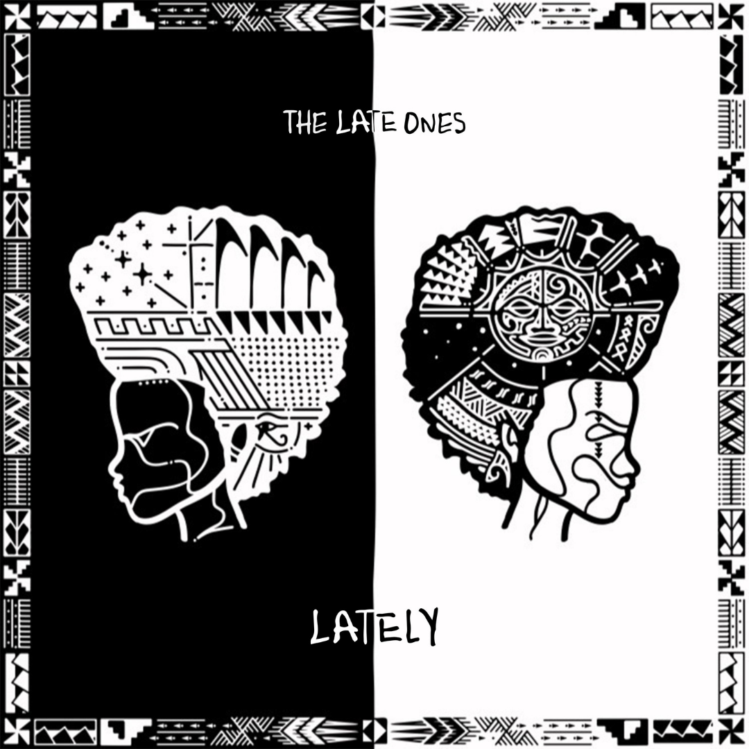 THE LATE ONES DROP LATELY EP VIA EASY STAR RECORDS