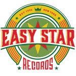 Easy Star Records Logo