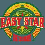 Easy Star Records Logo