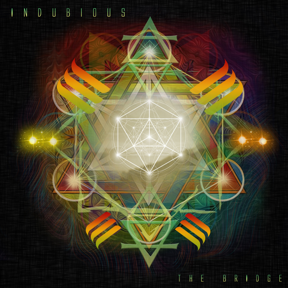THE BRIDGE OPENS A NEW CHAPTER FOR INDUBIOUS