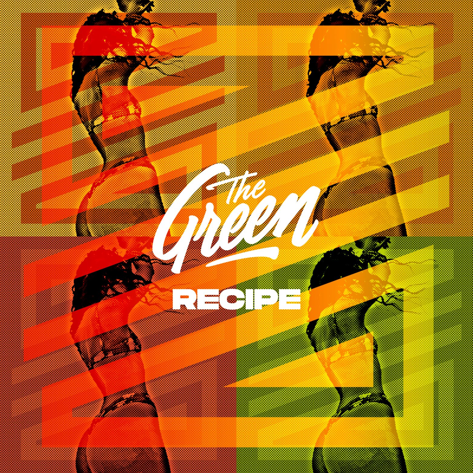 NEW SINGLES AND VIDEOS FROM THE GREEN